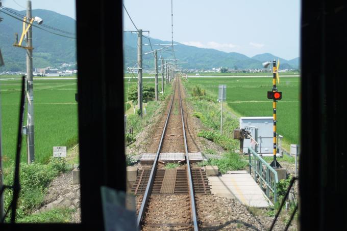 takashima01