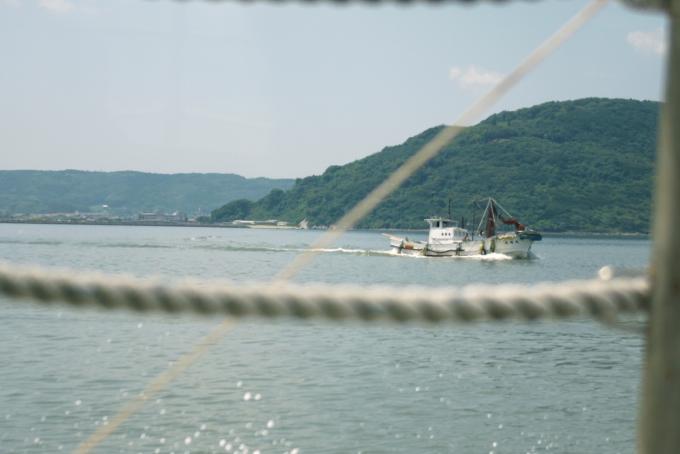 takashima14