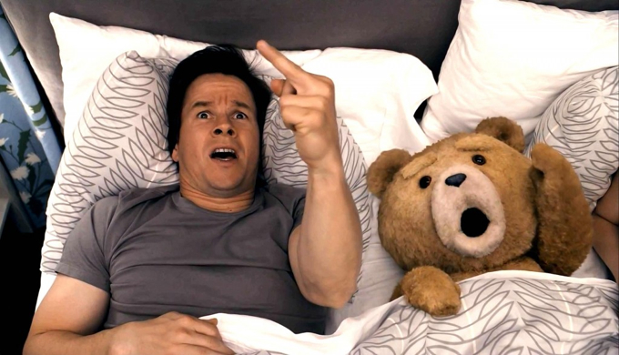 ted02