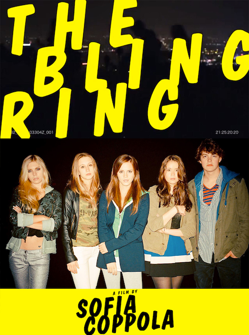 the-bling-ring