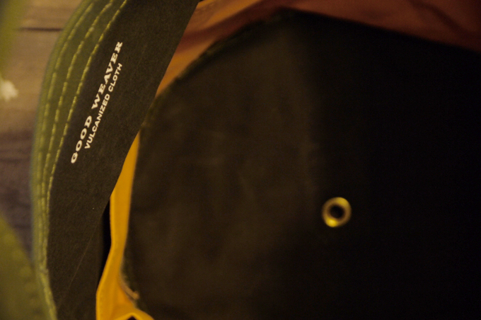 vulcanized-cloth-bucket